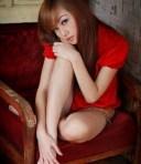 cewek_abg_telanjang_3
